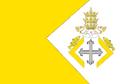 Mylapore flag