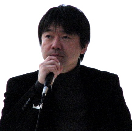 File:Tōru Hashimoto.jpg