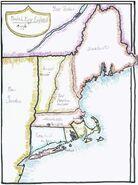 UnitedNewEngland-1776-SV