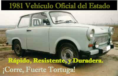 File:1981 Fuerte Tortuga.png