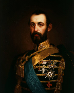 File:Charles XV Sweden.png