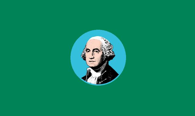 File:Flag 190.png
