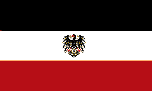 File:Flag of The New Kaiserreich of Germany.png