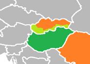 Hungaryslovak2