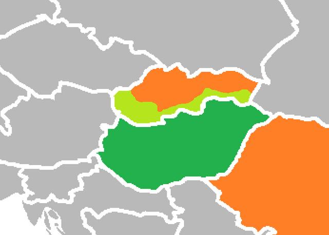 File:Hungaryslovak2.png