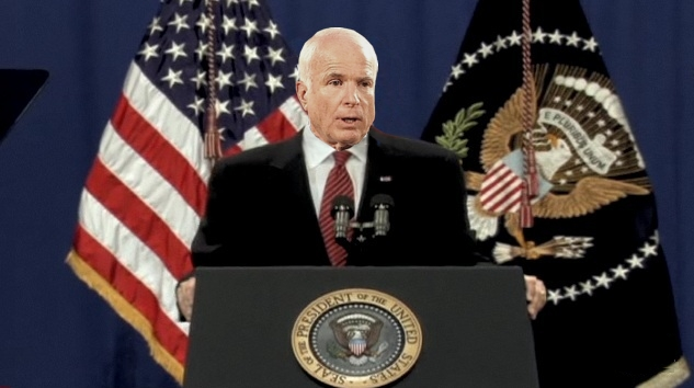 File:McCain West Point Afghanistan Speech.jpg