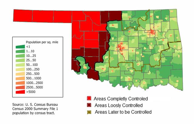 File:Oklahoma Confederation map.png
