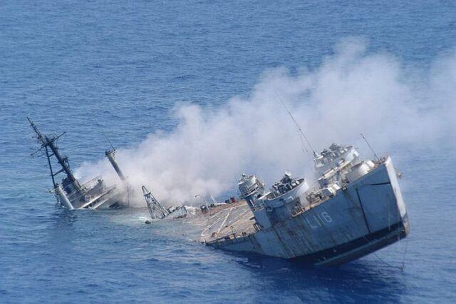 File:Sinking-Navy-Ship2.jpg