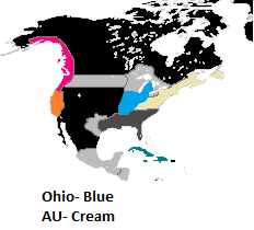 File:AU/Ohio.png