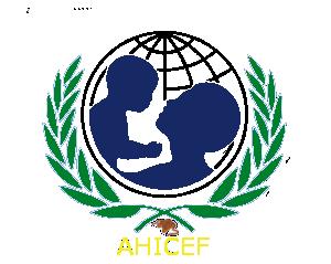 File:Ahiceflogo.png