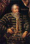 BogislawXIII.1750