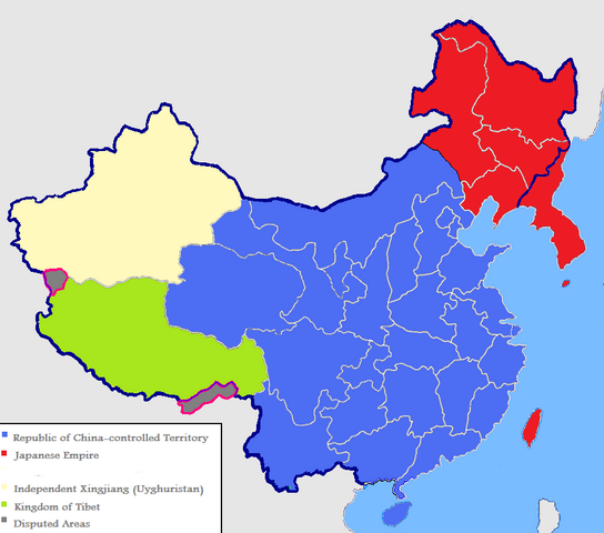 File:ChinaAfterUnification.png