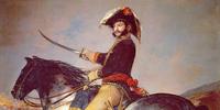 Enrique del Olmo (The Kalmar Union)
