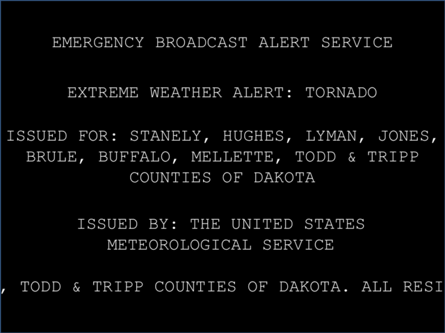 File:FTBW extreme weather alert EBAS system.png