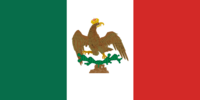 Mexico (A Different History)
