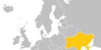Ukraine (The Big Mistake)