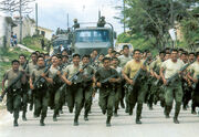 Mexican-army-1