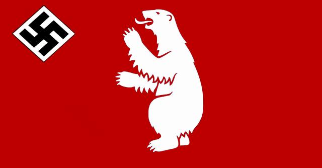 File:Nazi Bear.png