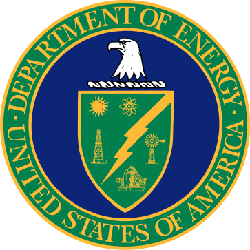 File:Seal Of Department of Energy.png