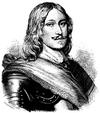 Магнус II