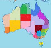 AVArbNew Aussie states