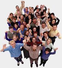 B-384157-group of people-1-