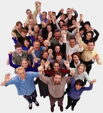 File:B-384157-group of people-1-.jpg