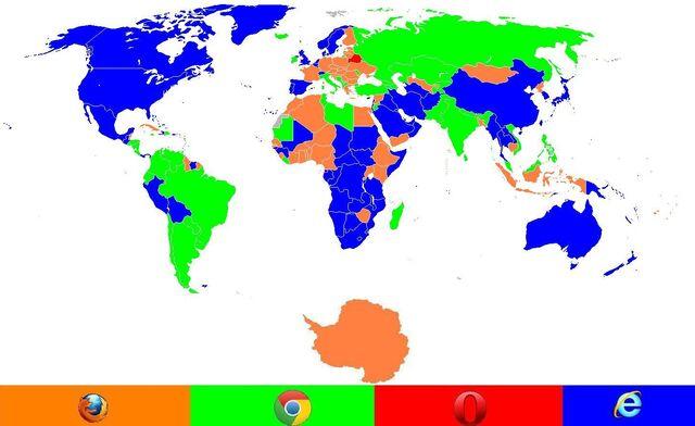 File:Browser usage.jpg