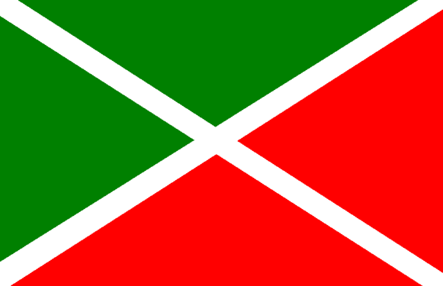 File:NorthItaly.png