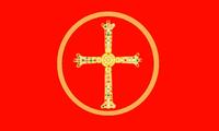 Flag of Espana