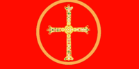 Spain (Celestial Ascendance)