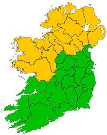 IrelandpropFed