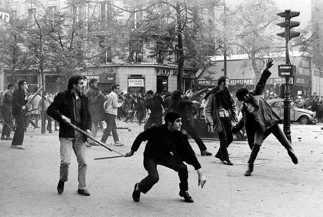 File:Mackinaw Riots 1.jpg