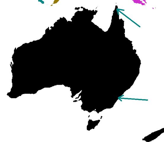 File:Orissan colonies in Australis (PMII).png