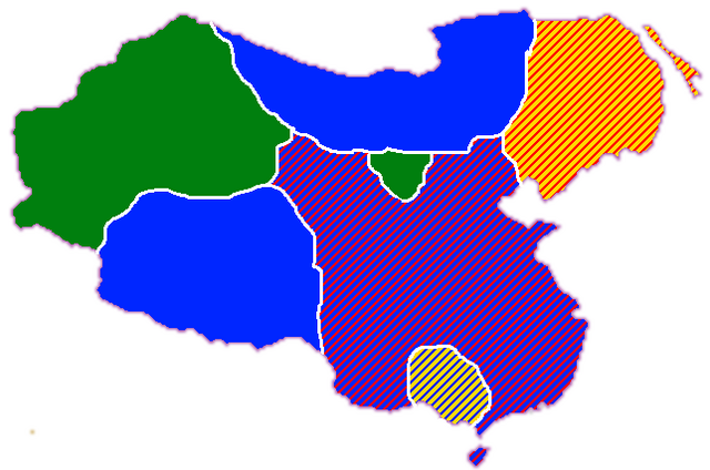 File:Quan Confederation Religion.png