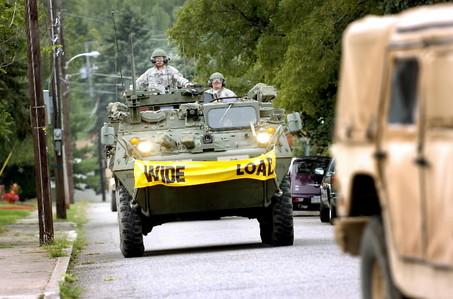 File:RNG APC entering Allentown.JPG