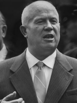 Al-fenn-soviet-prime-minister-nikita-s-khrushchev-at-the-un-general-assembly