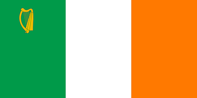 File:Communistireland.png