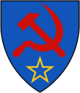 French People's Republic CoA