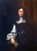 MartinThompson