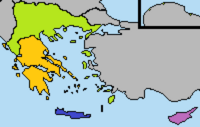 TEvsCP Greece Territorial Evolution