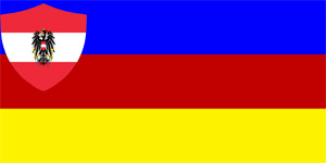 File:Transylvania (Austrian Sub-Kingdom).jpg