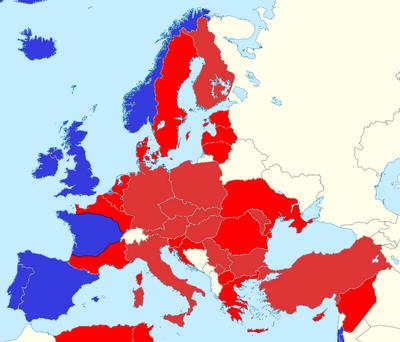 EuroWarGre