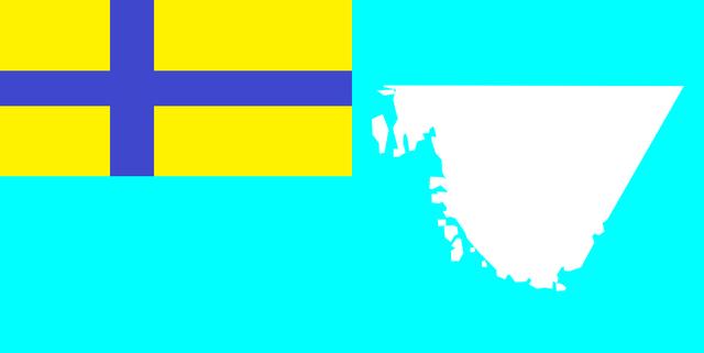 File:Flag of New Bastiglia.png