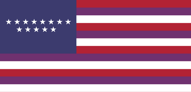 File:Flag of the USEA.png