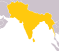 Iran China Locator.png