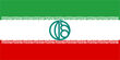Isfahan (Sultanate)