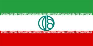 File:Isfahan (Sultanate).jpg