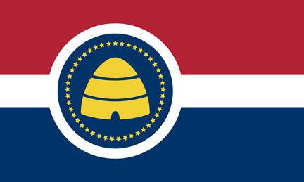 File:Newutahflag.png