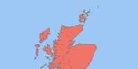 Scotland (Regnum Bueno)